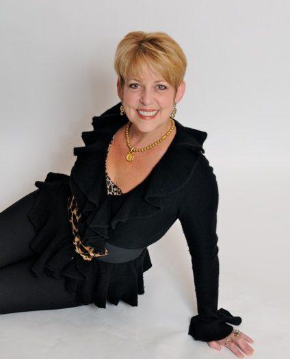 Karen Beardsley